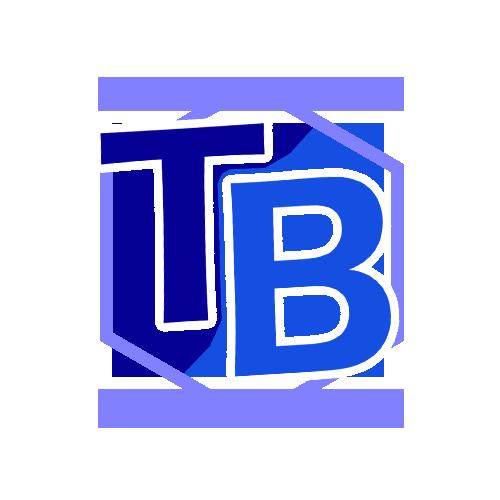 Logo_v3_2
