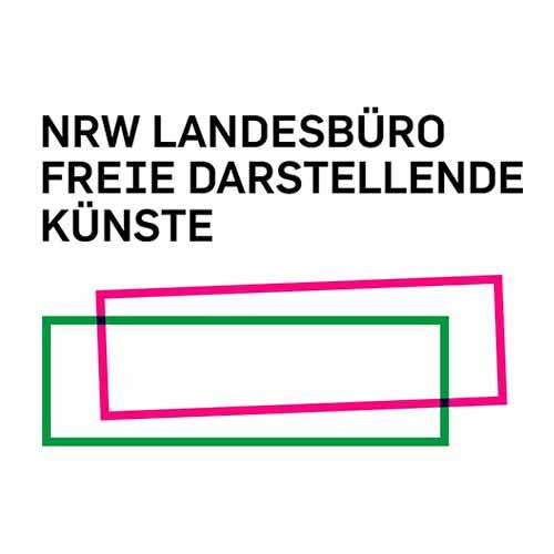 Logo - NRW Landesbüro für Darstellende Künste.jpg
