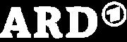 ARD_logo_white